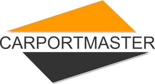 Carportmaster Firmenlogo